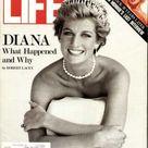 Revista Life