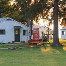 Mari-Dor Beach Cottages |  Ohio's Lake Erie Shores & Islands