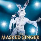 The Masked Singer (U.S. TV series) - Wikipedia
