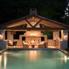 6 must haves voor een extravagant en luxe optrekje