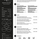 resume template word, professional resume template word, google docs resume template, templates for