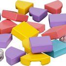 Bag Tag Unicorn LEGO DOTS 41940 By LEGO