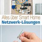 Netzwerktechnik  | selbst.de