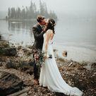 Kleider Für Hochzeit Im Winter