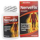 NaturalCare - NerveFix