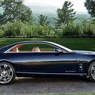 Cadillac's Rival for the BMW 7 Series Reportedly Dropped