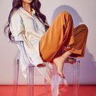 Seo Ye-ji - Photo Gallery (서예지)