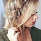 35 Hairstyles For Fine Hair To Put An End To Styling Troubles