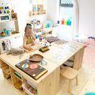 Trofast Hacks : 10 DIY avec le meuble IKEA ! ⋆ Club Mamans