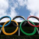 Los Angeles and Paris lead five-city to 2024 Summer Olympics