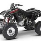 San Diego ATV Rentals-Honda 400 Four Wheelers for Rent-California ATV Tours Ocotillo , CA   Rent It Today