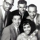 The Miracles - Wikipedia