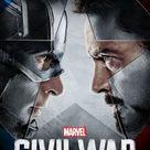Captain America: Civil War (2016)   Cast, & Characters