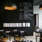 Paté Paté in Copenhagen's Meatpacking District - Remodelista