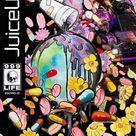 Juice Wrld Desktop Album Wallpapers - Wallpaper Cave