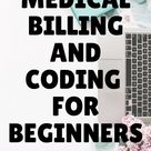 Work-At-Home Medical Coding and Billing Careers