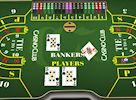 How to Play Baccarat - Learn Baccarat Rules