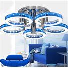 Kinderzimmerlampen - Bequem Kinderlampen online kaufen