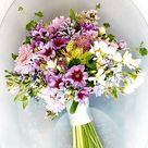 wedding flowers north york