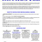 Resume with No Job Experience Exclusive Resume for High School Student with No Work Experienc...