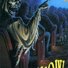 Creepshow (1982) - IMDb