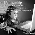Definition Of Digital