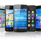 MiniMate™ Mobile App