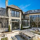 28W660 Perkins Ct, Naperville, IL 60564 | Zillow