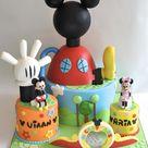 Mickey Cartoons
