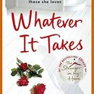 [PDF Free] Whatever It Takes: The unputdownable hit from the Sunday Times and ebook bestseller