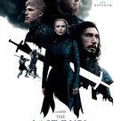 The Last Duel (2021) - IMDb
