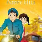 From Up On Poppy Hill Movie Review Up On Poppy Hill Always