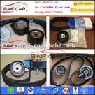 Новые высококачественные натяжитель цепи для Smart roadster Coupe BRABUS 2003 2006 0.7L 101 bhp Топ Germ1600500211 1600500269 вШкивы из Передача энергии на m.russian.alibaba.com.