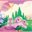 My Little Pony PartyPlanning, Ideas, and Supplies | PartyIdeaPros.com