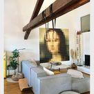 Modern & bequem Unser KINX Sofa