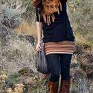 Suchergebnis auf Amazon.de für: röcke - Röcke / Bekleidung: Fashion