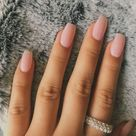 A Guide to Neutral Nail Colors: 25+ Neutral Colors and How to Choose