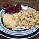Chipotle Chicken Recipes