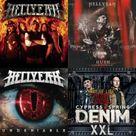 the big  list Playlist on LiveXLive - Premium Live Music