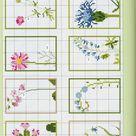 ���� #53 - Blütentanz - Mussen