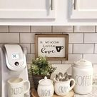A whole latte love  Made To Order. Coffee Sign. Coffee Bar   Etsy