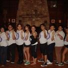 Girl Scout Activities