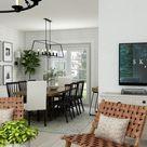 Home Furniture Ideas