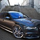 Herunterladen hintergrundbild 2017 autos, audi s6, luxus autos, grau s6, deutsche autos, audi besthqwallpapers.com