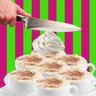 Achtung, Kaffeeliebhaber: Das wird euer Lieblingskuchen!