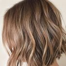 Ultimate 2016 Fall + Winter Hair Color Trends Guide - Simply Organic Beauty