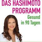 Izabella Wentz - Das Hashimoto Programm - ISBN 978-3-86731-198-4 ist im Online-Shop der VAK Verlags GmbH verfügbar - Viele Titel mit Leseprobe!