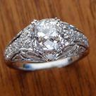 Ring Cuts