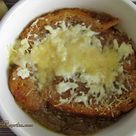 Onion Soup Recipes