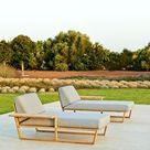 Lineal   Sessel & Designermöbel   Architonic #gartenlounge
